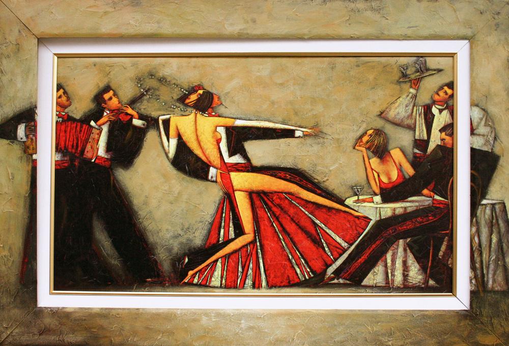 Andrei Special tango romance  2.jpg