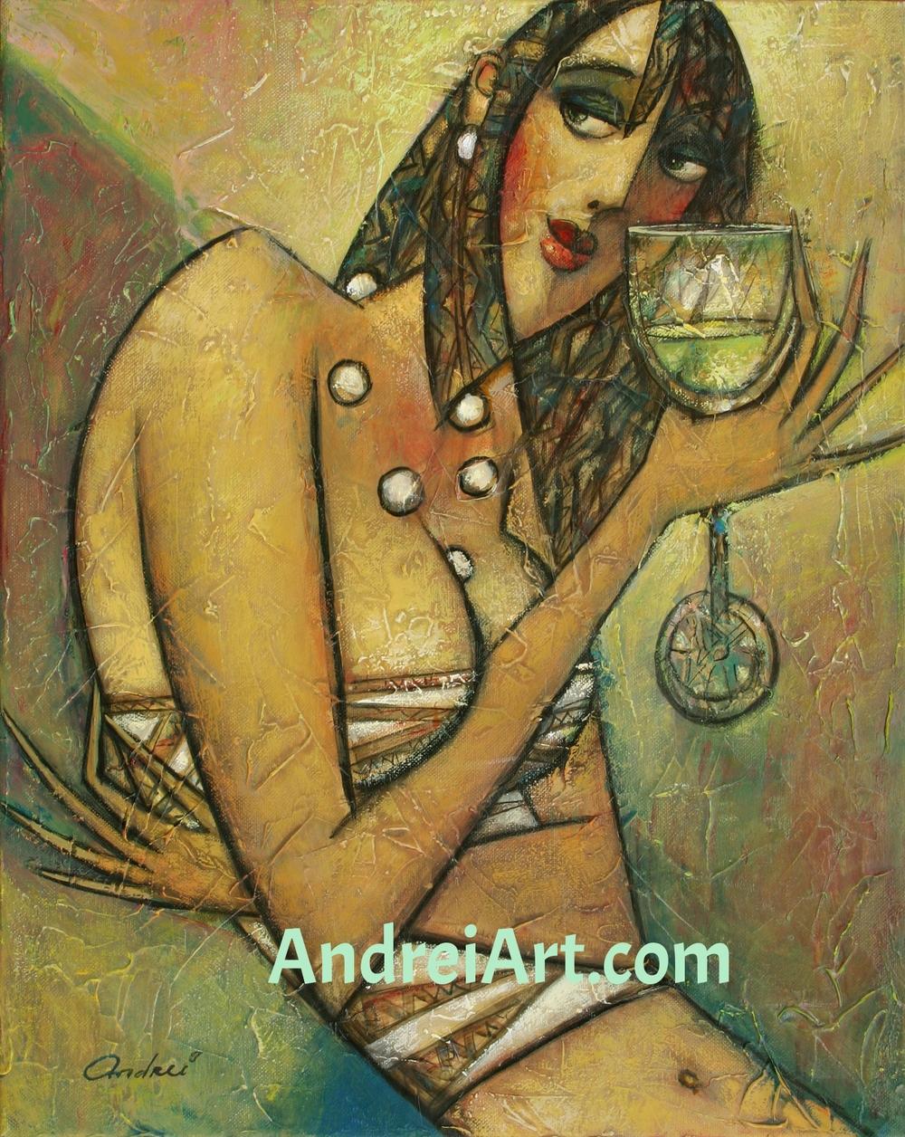 """""""Pinot Grigio"""""""