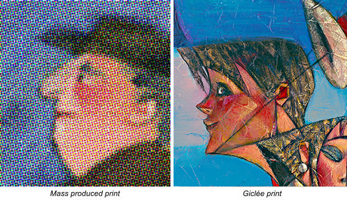 giclee-vs-print.jpg