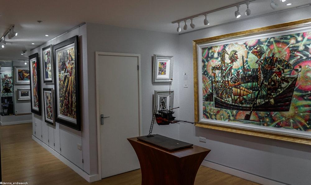 Gallery 21 Show-2.jpg
