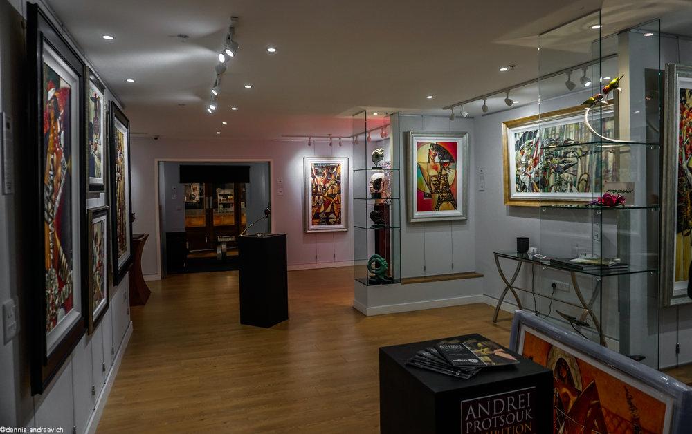 Gallery 21 Show-4.jpg