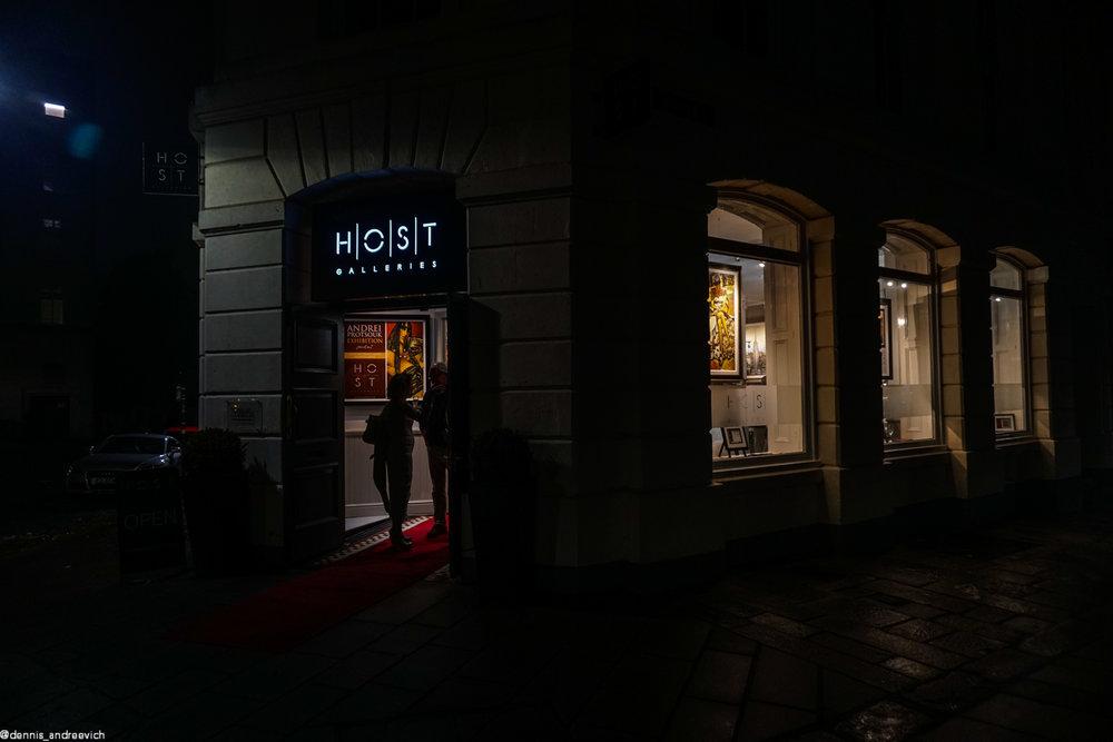 Host Gallery Show.jpg