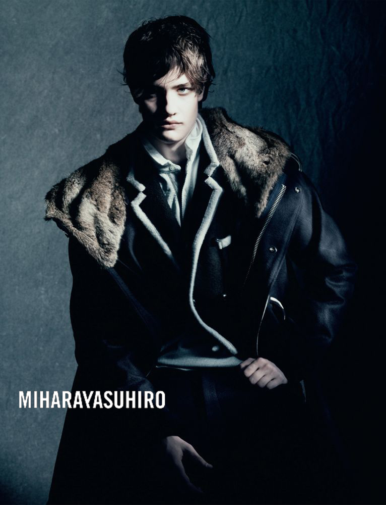 miharayasuhiro3a.jpg