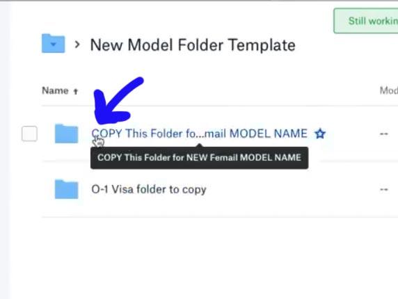 DB-step 6 select copy folder.jpg
