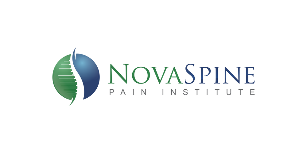 NovaSpine Pain Institute