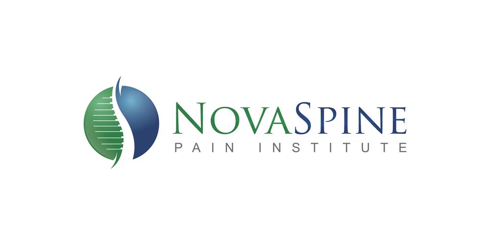 NovaSpine Pain Institute