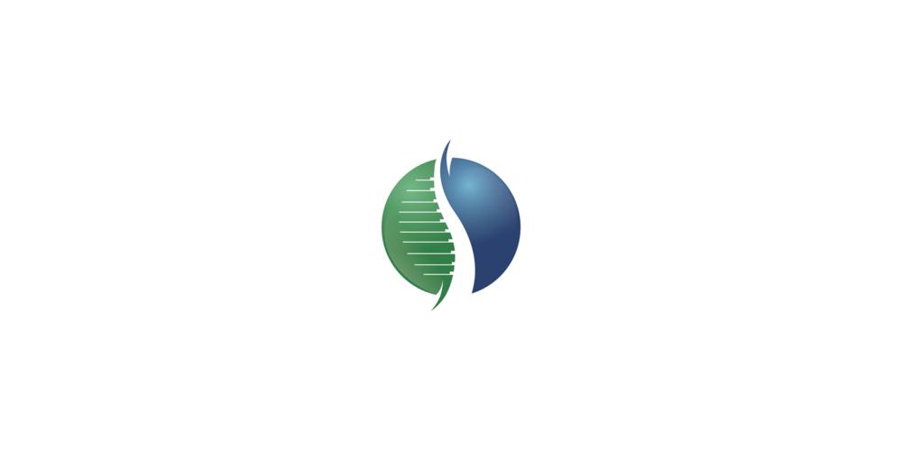 NovaSpine Logo
