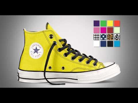 4009911f1aae Converse