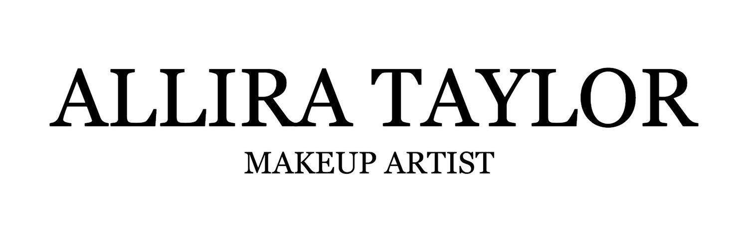 Allira Taylor Makeup Artist