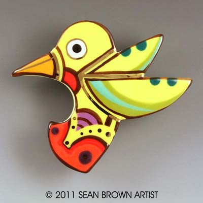 hummingbird y pin800.jpg