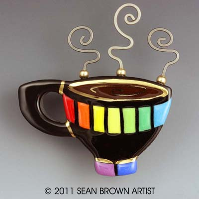 coffee cup pin800.jpg