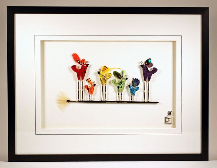 Framed Birds SM2.jpg