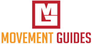 Movement Guide's, Inc.