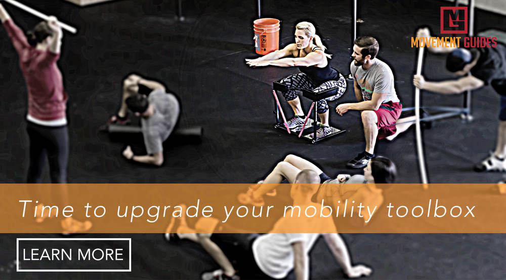 MobilityToolbox.jpg