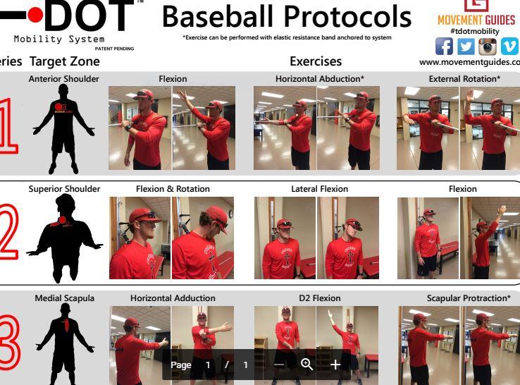 baseball poster snip.JPG