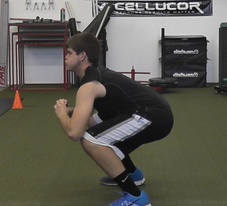 How would you assess and critique this position? Would you assess the same way every time?