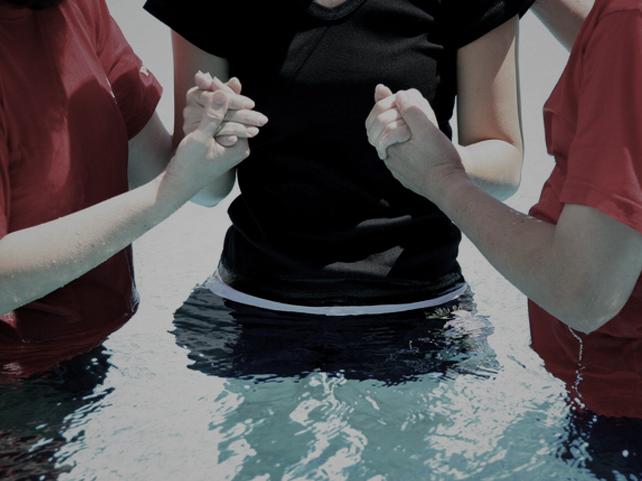 BaptismImage.jpg