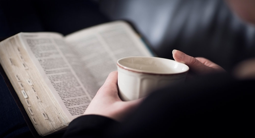 Resources - Sermon notes, study guides and more
