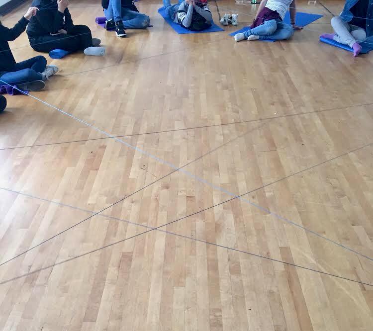strings 2.jpg
