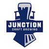 JunctionCraftBrewing-logo-for-Web (1).jpg
