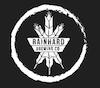 Rainhard Brewing Co. 100 Symes Rd. Unit 108 416-526-7755 @RainhardBrewing