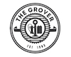The Grover Pub 676 Kingston Rd. 416-691-9200 @TheGroverPub