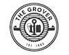 The Grover Pub 676 Kingston Rd. 416-691-9200 @TheGroverPub