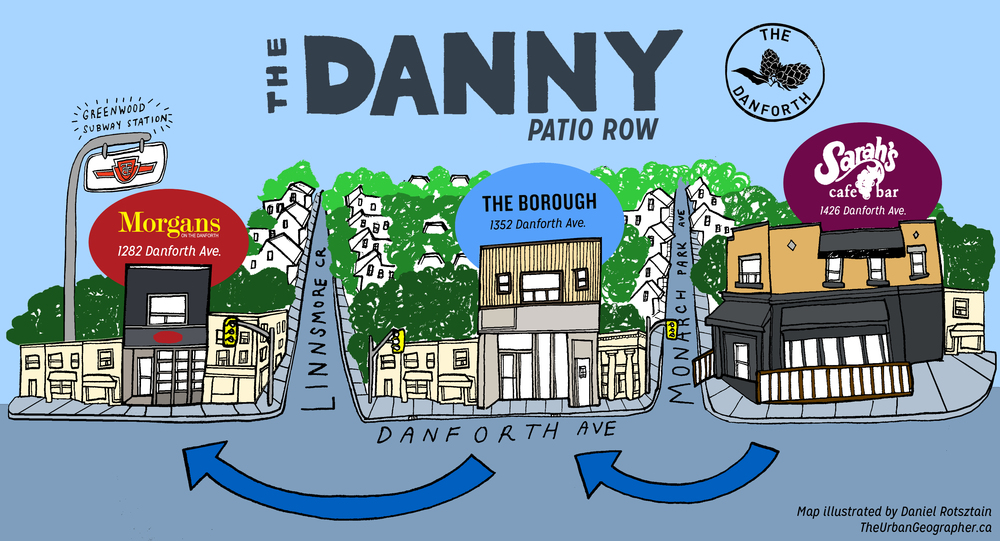 The Danny.jpg