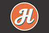 Henderson Brewery 128A Sterling Rd. 416-863-8822 @hendersonbrewing