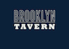 Brooklyn Tavern 1097 Queen St. E 416-901-1177 @BklynTavernTO