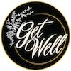 Get Well 1181 Dundas St. W 647-351-2337 @getwellbar