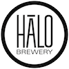 Halo Brewery 247 Wallace Ave. 416-606-7778 @halobrewery