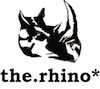 The Rhino  1249 Queen St. W 416-535-8089 @therhinobar