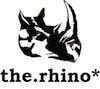 The Rhino 1249 Queen St. W 416-535-8089 @therhinobar