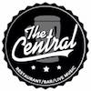 The Central  603 Markham St. 416-913-4586 @thecentralto