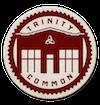 Trinity Common 303 Augusta Ave. 647-346-3030 @trinity_common