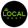 The Local GEST  424 Parliament St. 416-961-9425 @thelocalgest