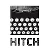 Hitch Ltd. 1216 Queen St. E 647-352-7781 @hitchlimited
