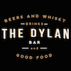The Dylan Bar  1276 Danforth Ave. 416-792-7792 @thedylanbar