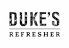 Duke's Refresher  382 Yonge Street #8 416-979-8529 @dukesrefresher