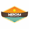 Wenona Lodge  1069 Bloor St. W 647-344-6444 @wenonalodge
