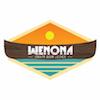 Wenona Lodge 1069 Bloor St. W 647-344-6444 @wenonalodge