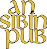 An Sibin Pub 709 Queen St. E 647-748-2111 @ansibinpub