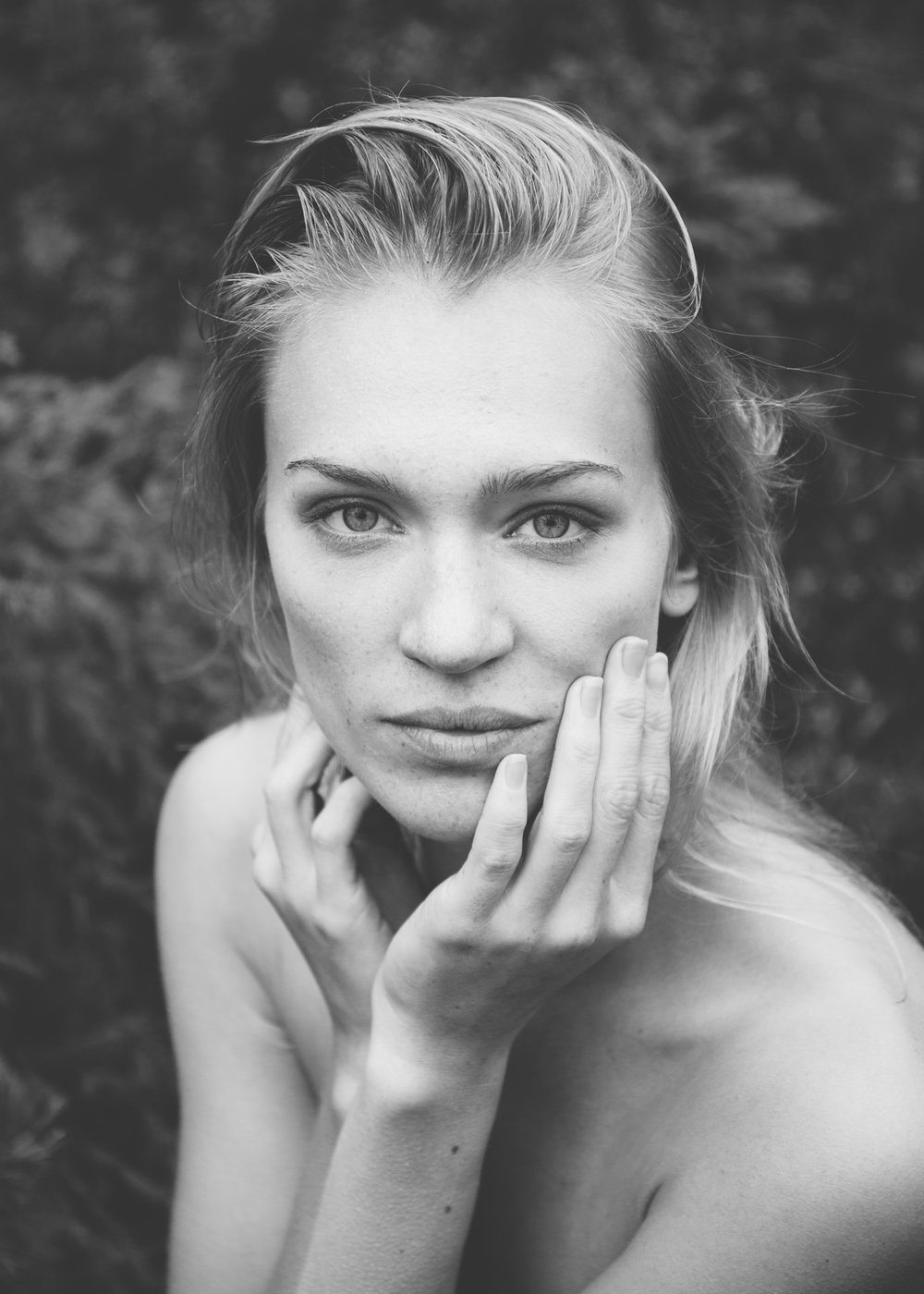 IngeborgLovlie_KajaHeartbreak-4.jpg