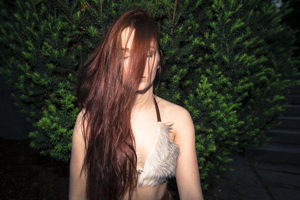 IngeborgLovlie_IA_Modul4_Moteserie-1.jpg
