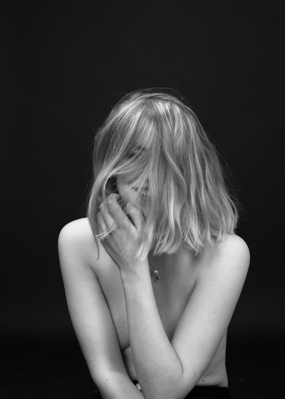 IngeborgLovlie_MathildeClem-21.jpg