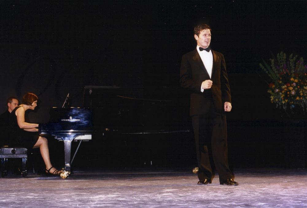 Paul concert 7a.jpg