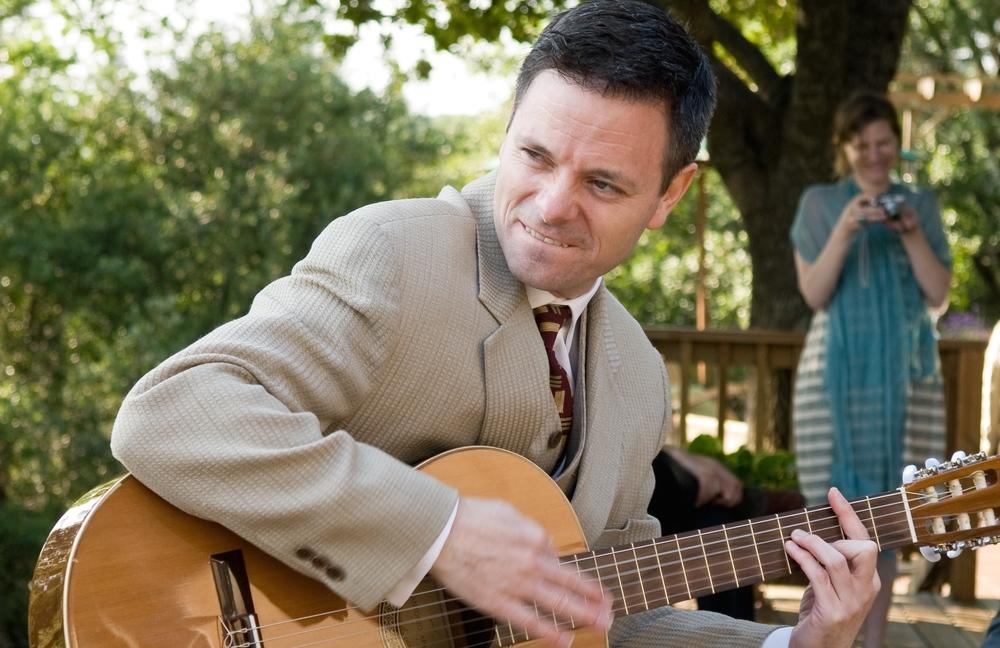 Paul Guitar (4).jpg