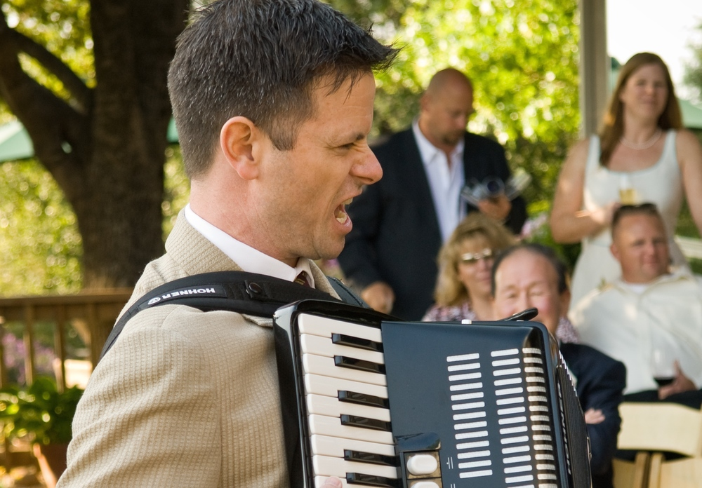 Paul Accordion 3.jpg