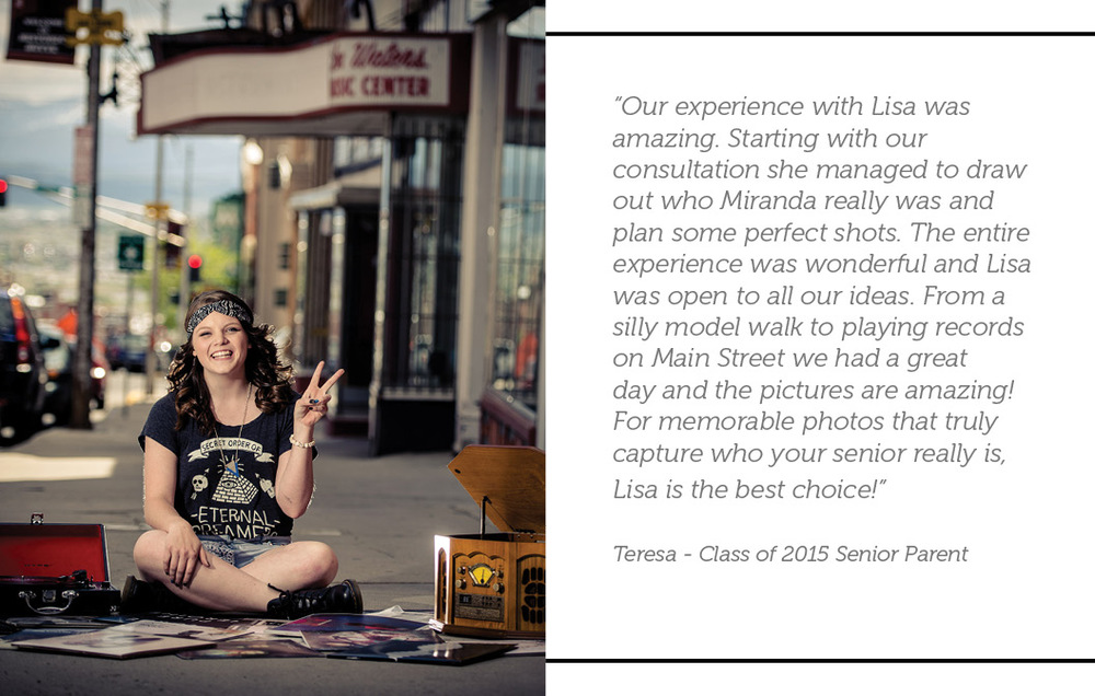 butte-montana-senior-picture-review